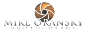 Mike Oransky Photography