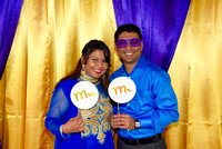 Anniversary Party  / P. Patel