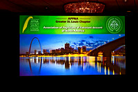 APPNA GREATER ST. LOUIS CHAPTER ASSOCIATION OF PHYSICIANS OF PAKISTANI DECENT OF NORTH AMERICA